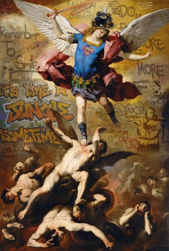 Superman-Libertè-2.jpg